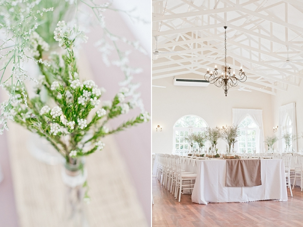 bloved-uk-wedding-blog-rustic-plantation-wedding (2)
