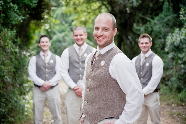bloved-uk-wedding-blog-rustic-plantation-wedding (25)