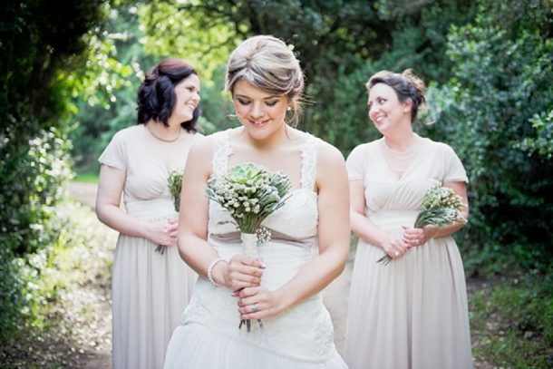 bloved-uk-wedding-blog-rustic-plantation-wedding (26)