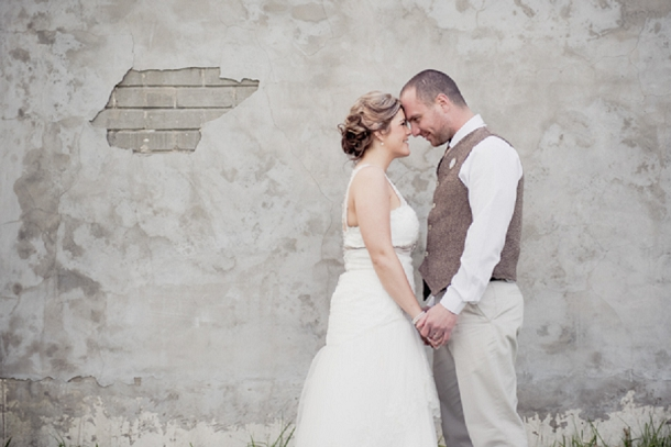 bloved-uk-wedding-blog-rustic-plantation-wedding (28)