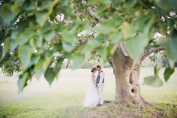 bloved-uk-wedding-blog-rustic-plantation-wedding (29)