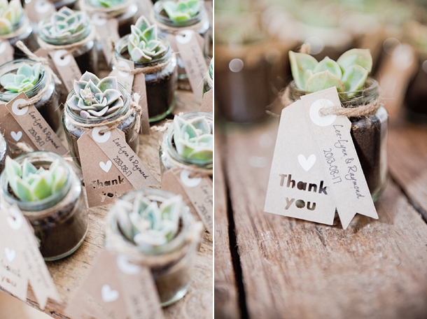 bloved-uk-wedding-blog-rustic-plantation-wedding (3)