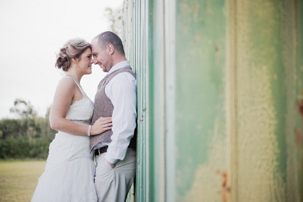 bloved-uk-wedding-blog-rustic-plantation-wedding (30)