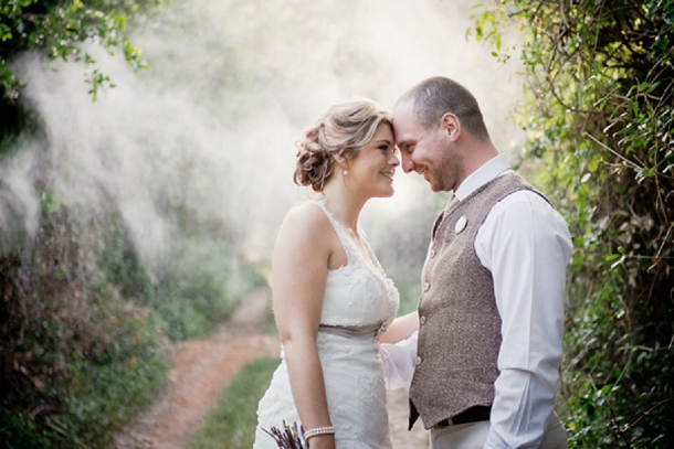 bloved-uk-wedding-blog-rustic-plantation-wedding (31)