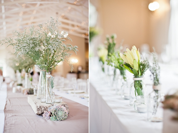 bloved-uk-wedding-blog-rustic-plantation-wedding (4)