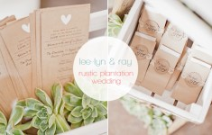 bloved-uk-wedding-blog-rustic-plantation-wedding-ftd