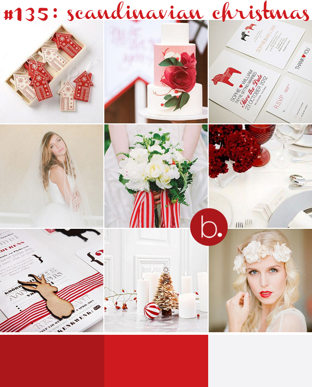 bloved-uk-wedding-blog-scandinavian-christmas-inspiration