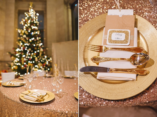 bloved-uk-wedding-blog-sequin-table-linen-gilded-linens (1)
