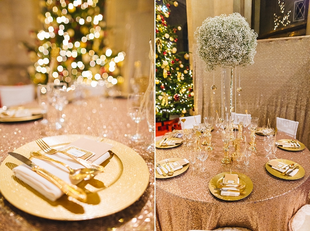 bloved-uk-wedding-blog-sequin-table-linen-gilded-linens (2)