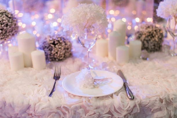 bloved-uk-wedding-blog-sequin-table-linen-gilded-linens (5)