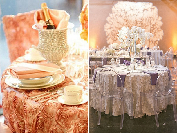 bloved-uk-wedding-blog-sequin-table-linen-gilded-linens (6)