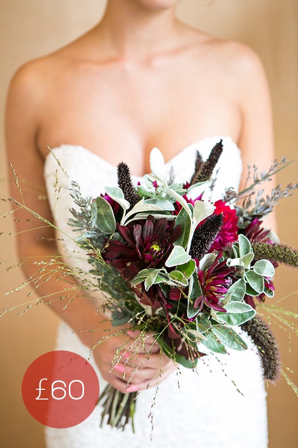 bloved-uk-wedding-blog-style-guide-the-festive-edit-bouquet-recipes (2)