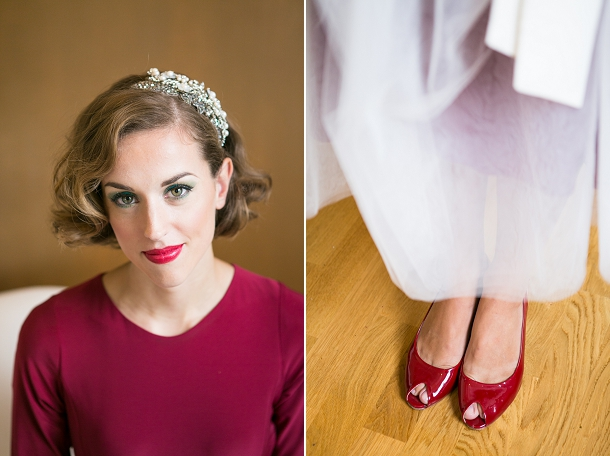 bloved-uk-wedding-blog-style-guide-the-festive-edit-bridal-fashion (1)