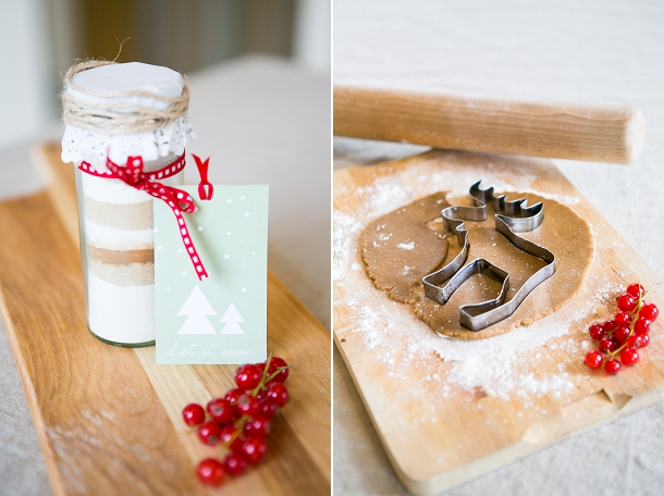 bloved-uk-wedding-blog-style-guide-the-festive-edit-cookie-favour-jars (3)
