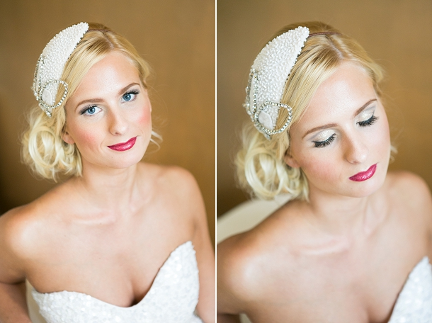 bloved-uk-wedding-blog-style-guide-the-festive-edit-makeup (1)