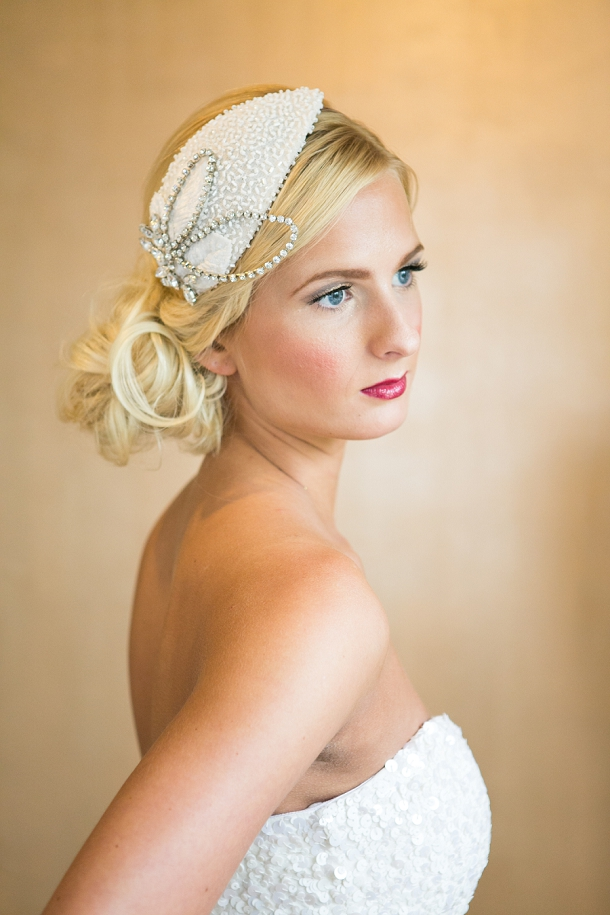 bloved-uk-wedding-blog-style-guide-the-festive-edit-makeup (2)