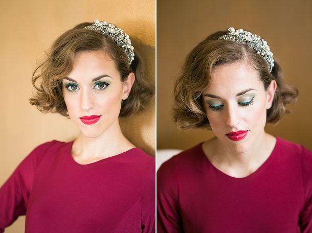 bloved-uk-wedding-blog-style-guide-the-festive-edit-makeup (4)