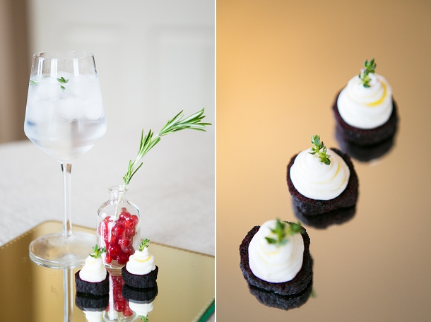 The style guide kalm kitchen 39 s christmas canape 39 s for Canape ideas for wedding