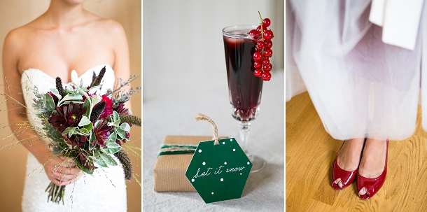 bloved-uk-wedding-blog-the-festive-issue-planning-your-winter-wedding- anneli-marniovich-photography
