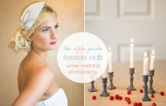 bloved-uk-wedding-blog-the-festive-issue-winter-wedding-photography-tips-anneli-marniovich-photography-ftd