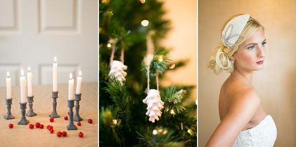 bloved-uk-wedding-blog-the-festive-issue-winter-wedding-photography-tips-anneli-marniovich-photography