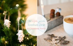 bloved-uk-wedding-blog-the-style-guide-festive-home-anneli-marinovich-photography-ftd