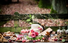 bloved-uk-wedding-blog-whimisical-woodland-wedding-inspiration-eppel-photography (1)
