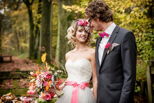 bloved-uk-wedding-blog-whimisical-woodland-wedding-inspiration-eppel-photography (12)