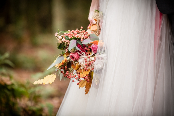 bloved-uk-wedding-blog-whimisical-woodland-wedding-inspiration-eppel-photography (20)