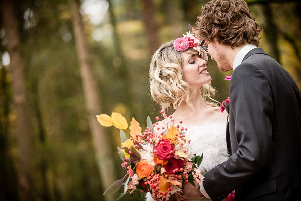bloved-uk-wedding-blog-whimisical-woodland-wedding-inspiration-eppel-photography (22)