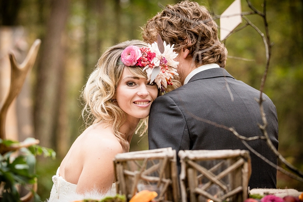 bloved-uk-wedding-blog-whimisical-woodland-wedding-inspiration-eppel-photography (26)