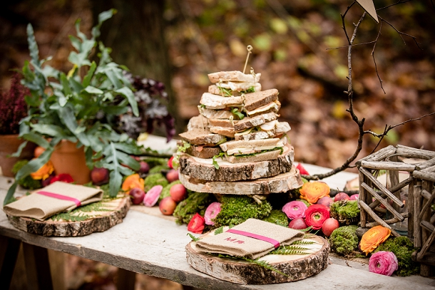 bloved-uk-wedding-blog-whimisical-woodland-wedding-inspiration-eppel-photography (30)