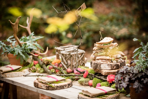 bloved-uk-wedding-blog-whimisical-woodland-wedding-inspiration-eppel-photography (33)