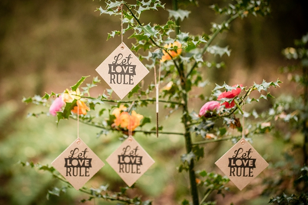 bloved-uk-wedding-blog-whimisical-woodland-wedding-inspiration-eppel-photography (39)