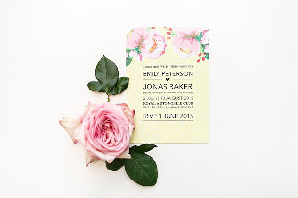 bloved-uk-wedding-blog-10-percent-off-berinmade-2014-wedding-stationery-collection (1)