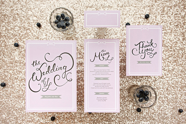 bloved-uk-wedding-blog-10-percent-off-berinmade-2014-wedding-stationery-collection (10)