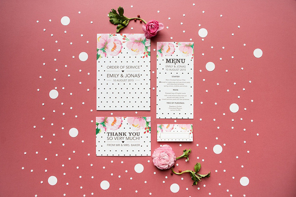 bloved-uk-wedding-blog-10-percent-off-berinmade-2014-wedding-stationery-collection (2)