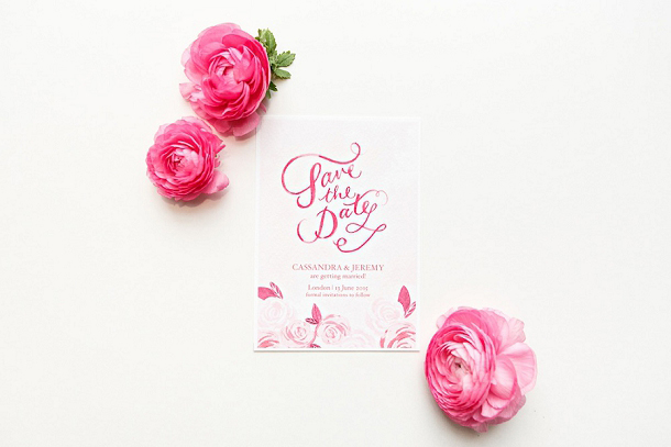 bloved-uk-wedding-blog-10-percent-off-berinmade-2014-wedding-stationery-collection (3)