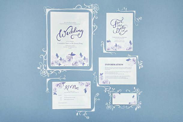 bloved-uk-wedding-blog-10-percent-off-berinmade-2014-wedding-stationery-collection (4)