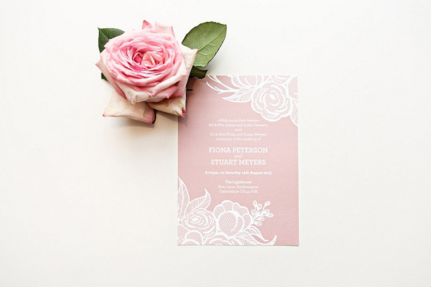 bloved-uk-wedding-blog-10-percent-off-berinmade-2014-wedding-stationery-collection (5)