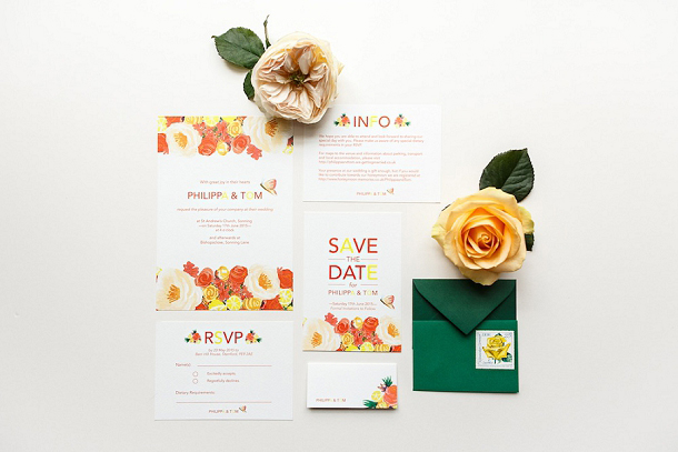 bloved-uk-wedding-blog-10-percent-off-berinmade-2014-wedding-stationery-collection (7)