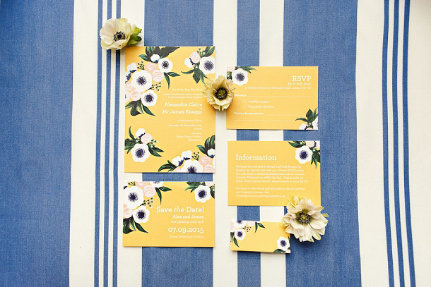 bloved-uk-wedding-blog-10-percent-off-berinmade-2014-wedding-stationery-collection (8)