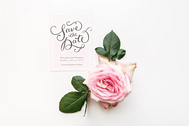 bloved-uk-wedding-blog-10-percent-off-berinmade-2014-wedding-stationery-collection (9)