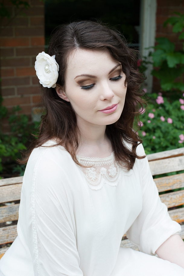 bloved-uk-wedding-blog-20-percent-off-lilybella-birdcage-veils (1)