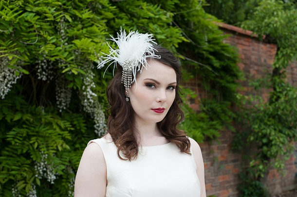bloved-uk-wedding-blog-20-percent-off-lilybella-birdcage-veils (6)