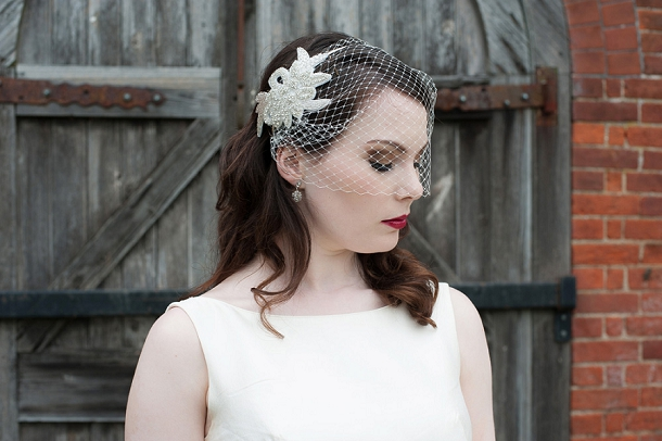 bloved-uk-wedding-blog-20-percent-off-lilybella-birdcage-veils (7)