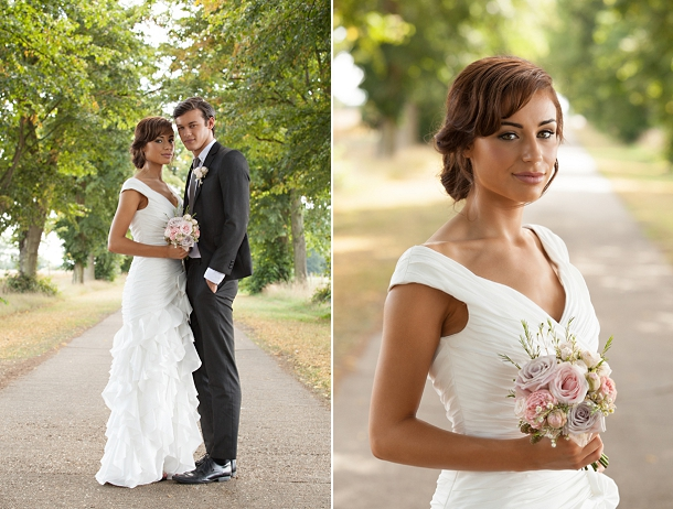 bloved-uk-wedding-blog-a-very-english-affair-inspiration (1)
