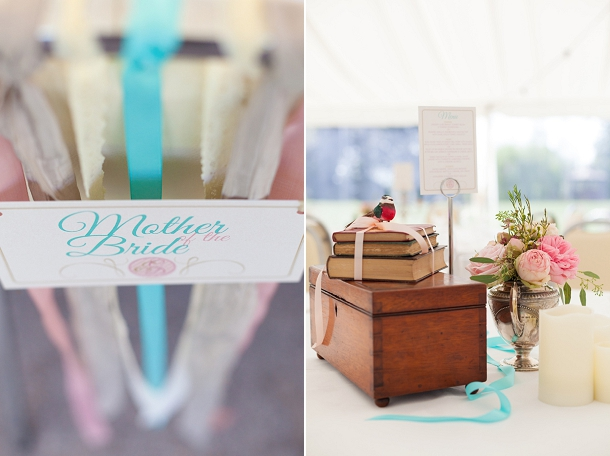 bloved-uk-wedding-blog-a-very-english-affair-inspiration (13)