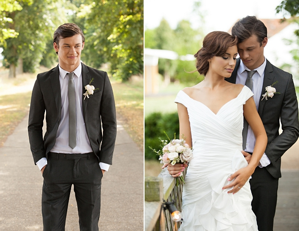 bloved-uk-wedding-blog-a-very-english-affair-inspiration (3)