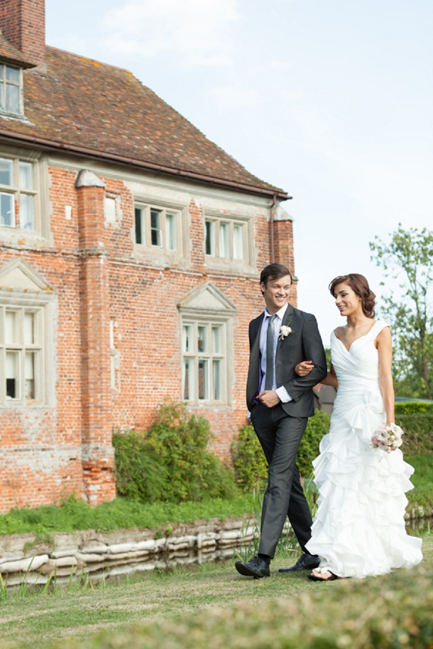 bloved-uk-wedding-blog-a-very-english-affair-inspiration (6)